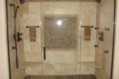 Bathroom1_2