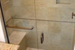 Baths 3