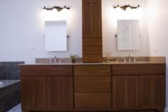 Bathroom44