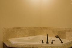 Baths 5