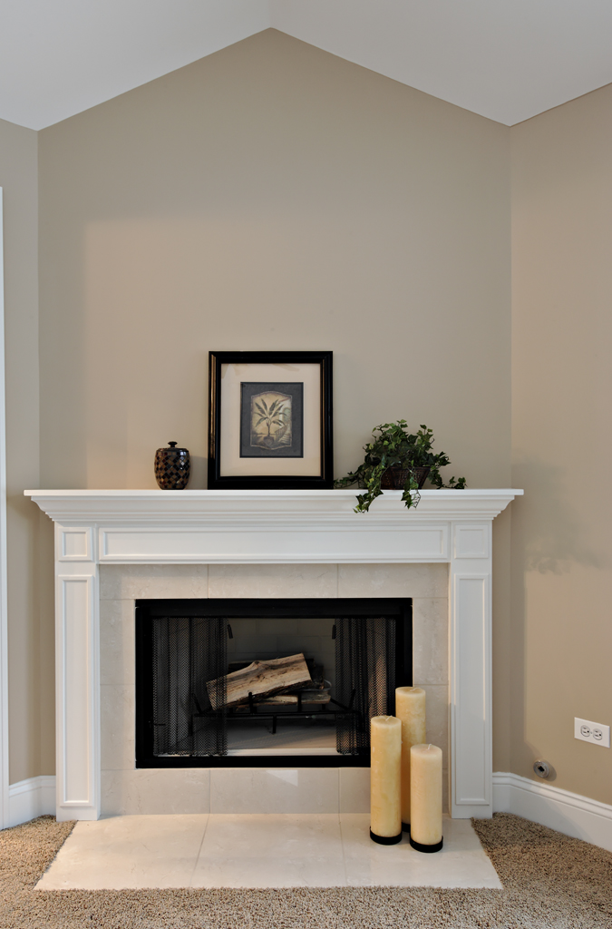 Fireplace10