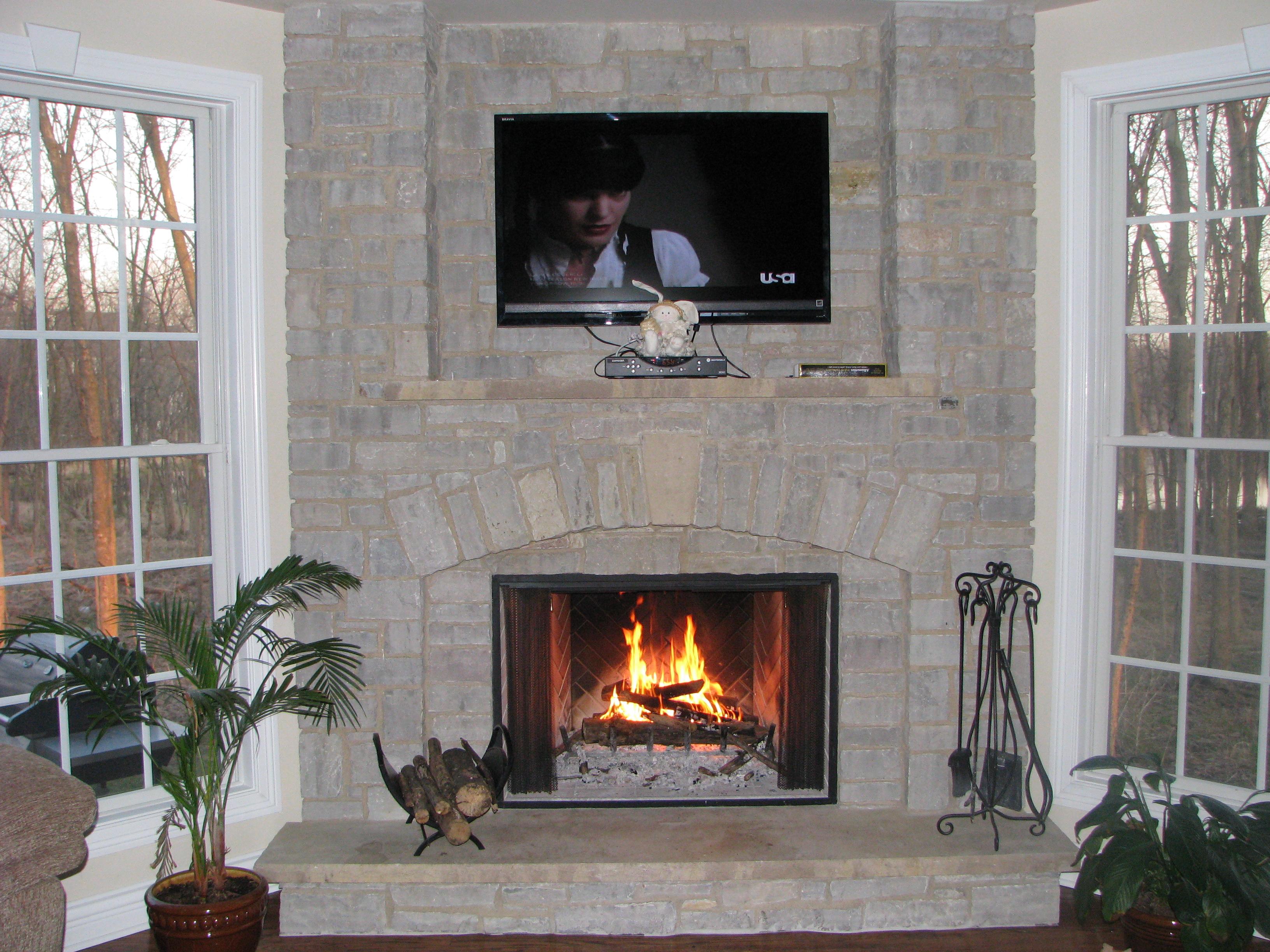 Fireplace2_3