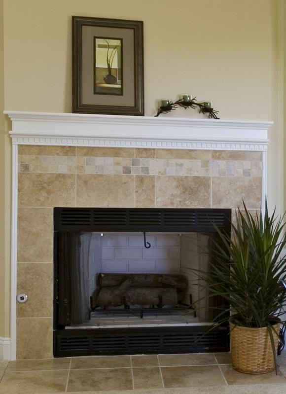Fireplace7