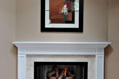 Fireplace1_2