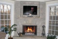 Fireplace2_4