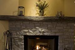 Fireplace3_2