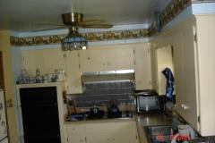 KitchenA_1