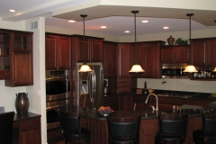 KitchenB3