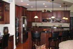 KitchenB6
