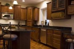 KitchenD3
