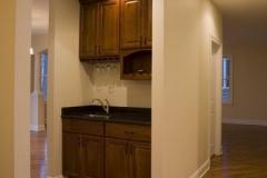 KitchenD4
