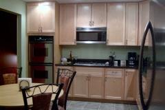 Kitchens 7