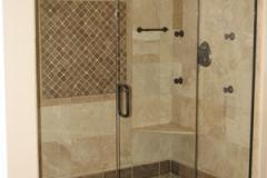 Bathroom1_4