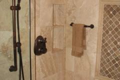 Bathroom1_5