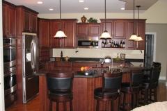 KitchenB5