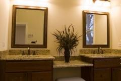 Bathroom53