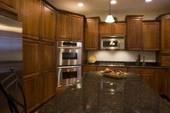 KitchenD