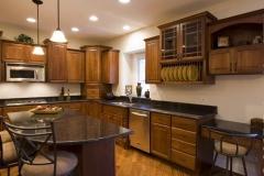 KitchenD2
